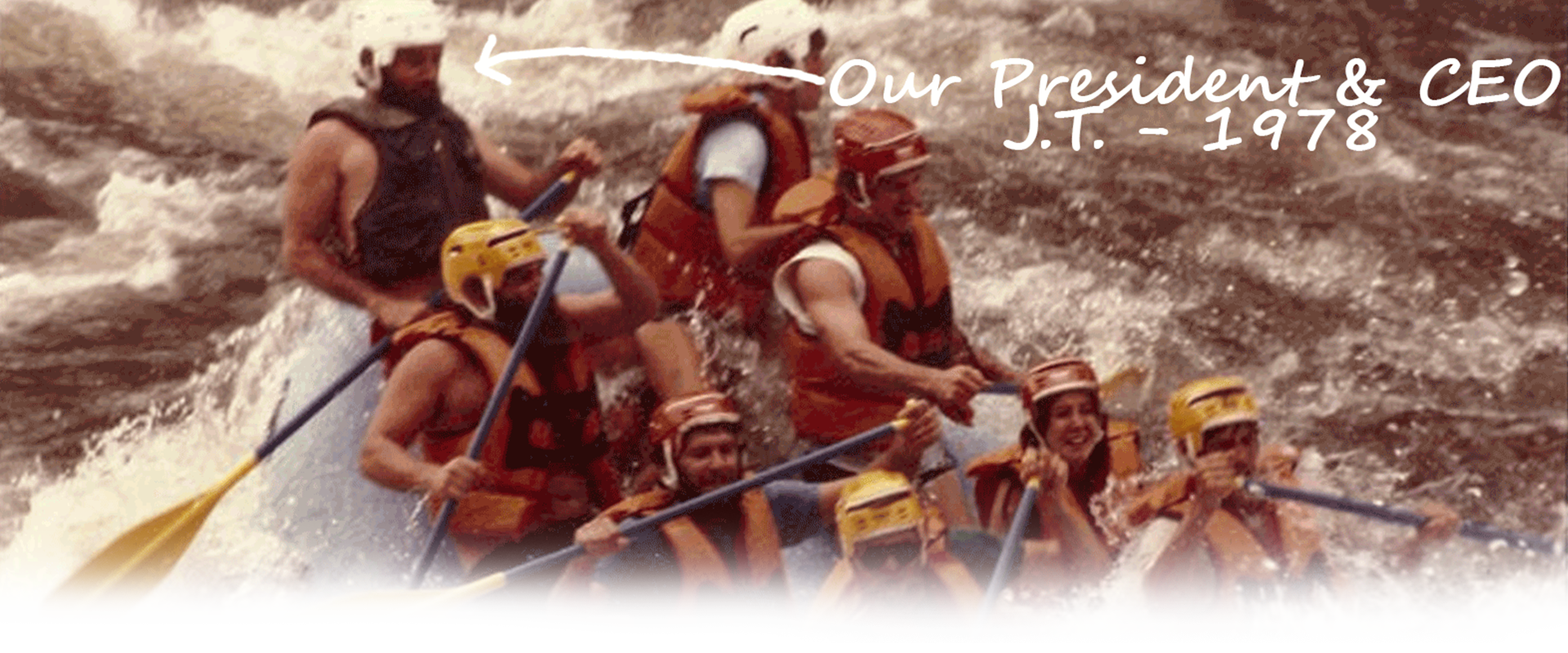 Ocoee river rafting, white water rafting near me